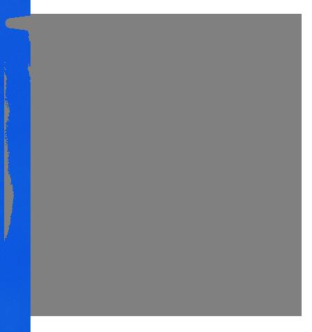 ドローン撮影・空撮のパルファンドローンへのお問い合わせ